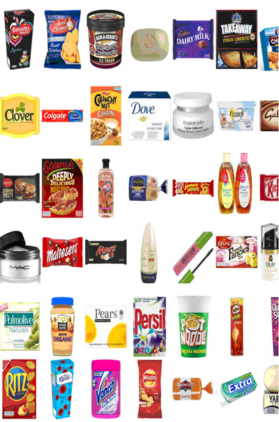 palm oil containing food deforestation manual bobnormand trees abuses animal hardy awareness consumer thomas environmental oils say category alimentos